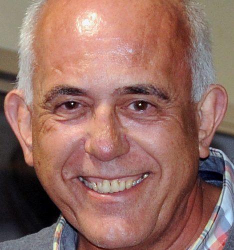 Tony Jardim